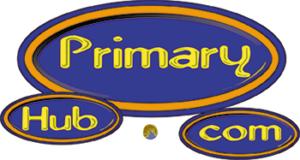 PrimaryHub - Nations Best Website Designers